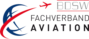 Fachverband Aviation
