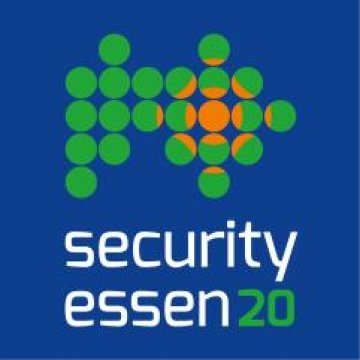 Absage der Security Essen 2020